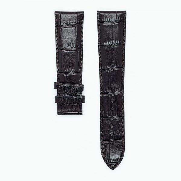 Bracelet Cuir Tissot CARSON / T610031412