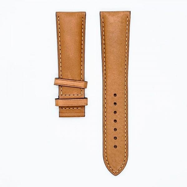 Bracelet Cuir Tissot T-Touch II / T-Touch Expert / T610027418