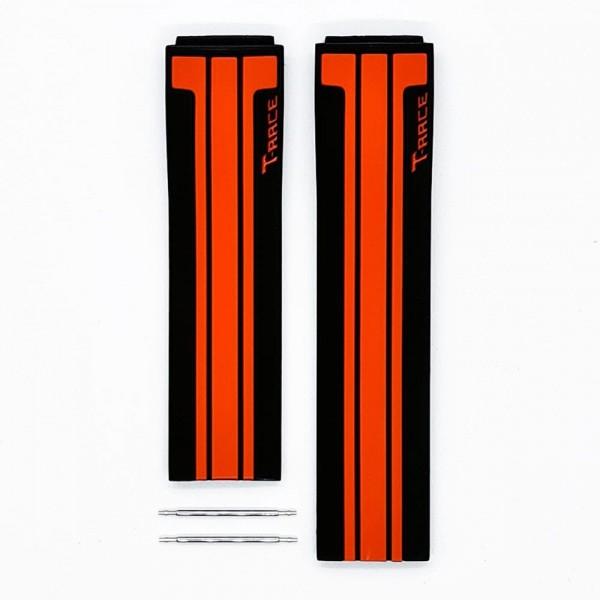 Bracelet Silicone Tissot T-RACE / T610034983