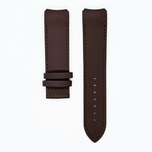 Bracelet Cuir Tissot T-Touch II / T-Touch Expert / T610028698