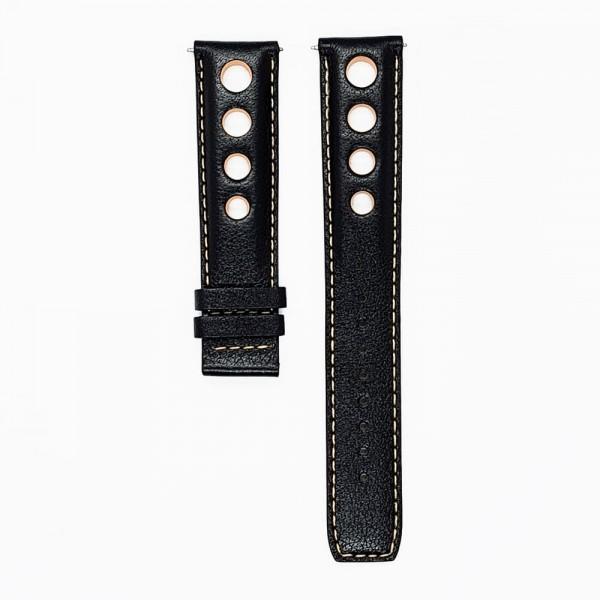 Bracelet Cuir Tissot PR200 / T610016987