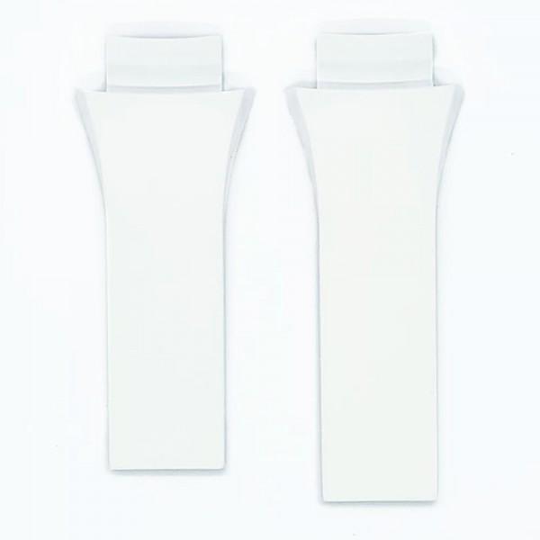 Bracelet Silicone Tissot Sailing-Touch / T610029088