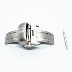 Fermoir / T-Touch / T640027419