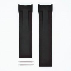 Bracelet Silicone Tissot T-Racing / T610027207