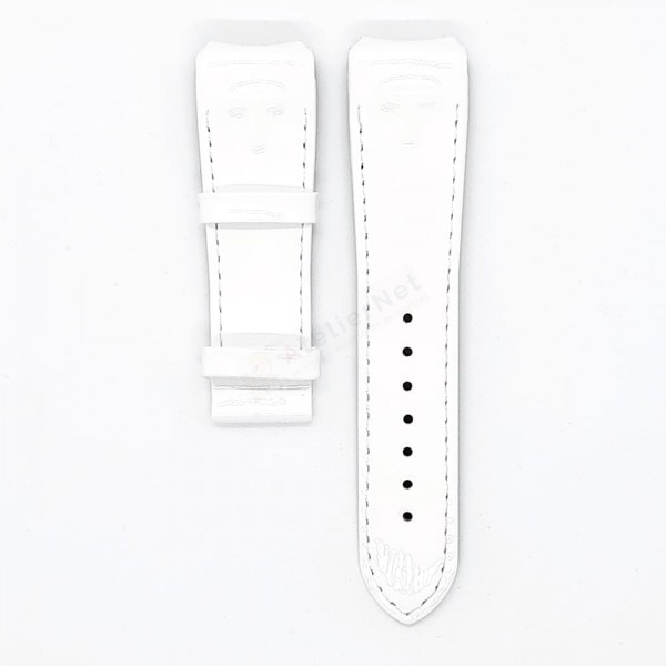 Bracelet Silicone Tissot T-Touch II / T-Touch Expert / T610032081