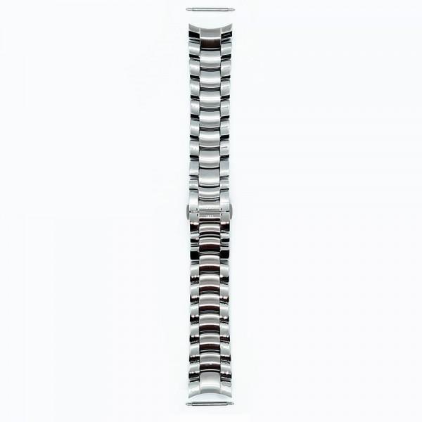 Bracelet Acier Tissot T-Racing / T605027198
