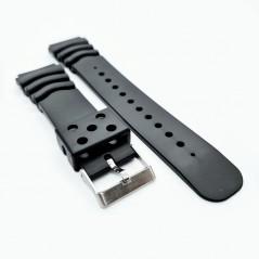 Bracelet Silicone Beuchat LUMITECH / BEU-0022
