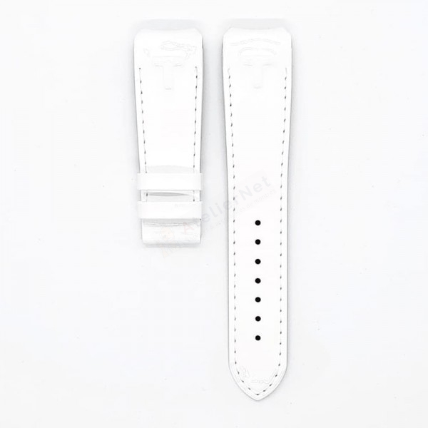 Bracelet Silicone Tissot T-Touch II T-Touch Expert / T610033164
