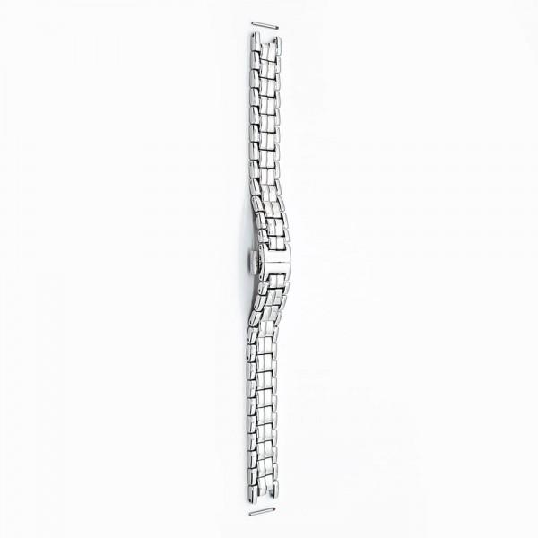 Bracelet Acier Tissot Flamingo / T605036542