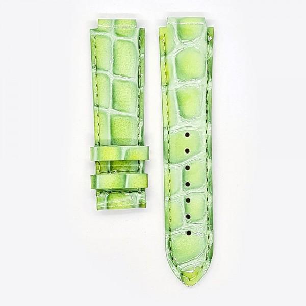 Bracelet Cuir Tissot TXL / T610031371