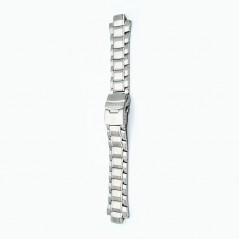 Bracelet Acier Beuchat APNEA / BEU-0080-B