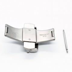 Fermoir Acier Tissot / T640028387