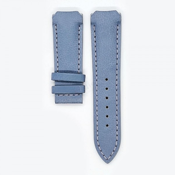 Bracelet Cuir Tissot T-Touch I / T610014638