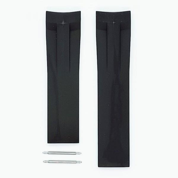 Bracelet Silicone Tissot T-NAVIGATOR / T610031834