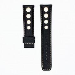 Bracelet Cuir Tissot PR200 / T610014548