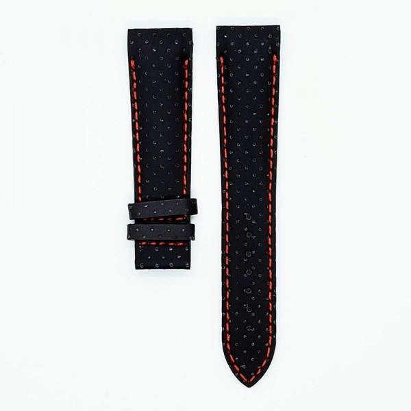 Bracelet Cuir Tissot T-RACE / T610028064