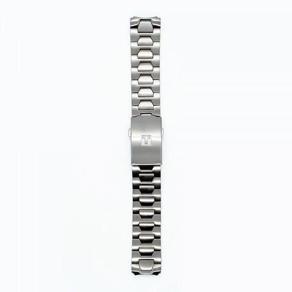 Bracelet Titane Tissot T-Touch II - T-Touch Expert / T605026146