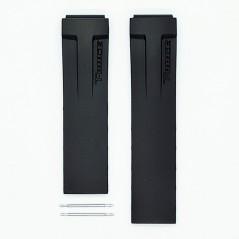 Bracelet Silicone Tissot T-RACE / T610029696