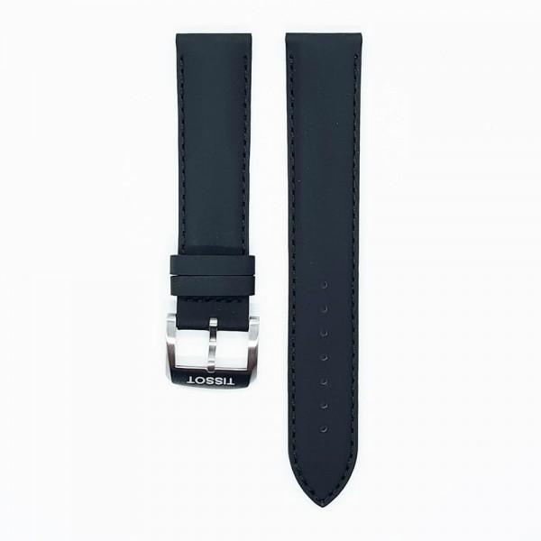 Bracelet Cuir Tissot QUICKSTER / T600035372