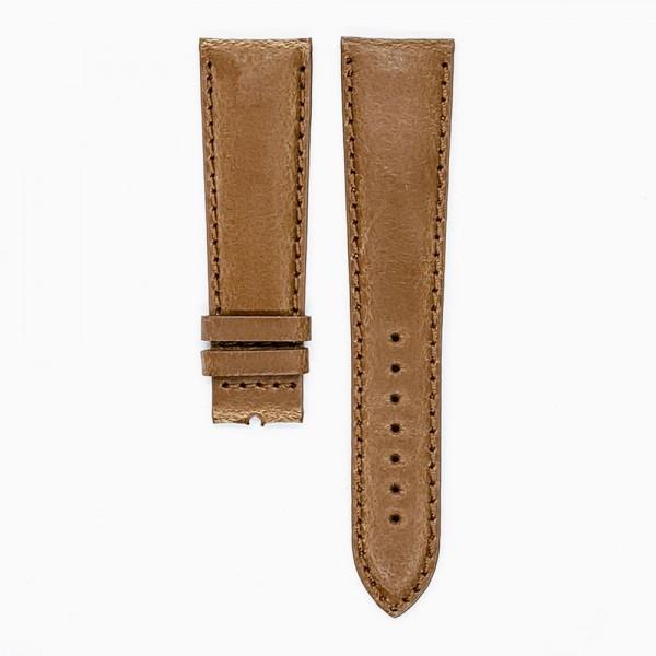 Bracelet Cuir Tissot V8 / T640028702
