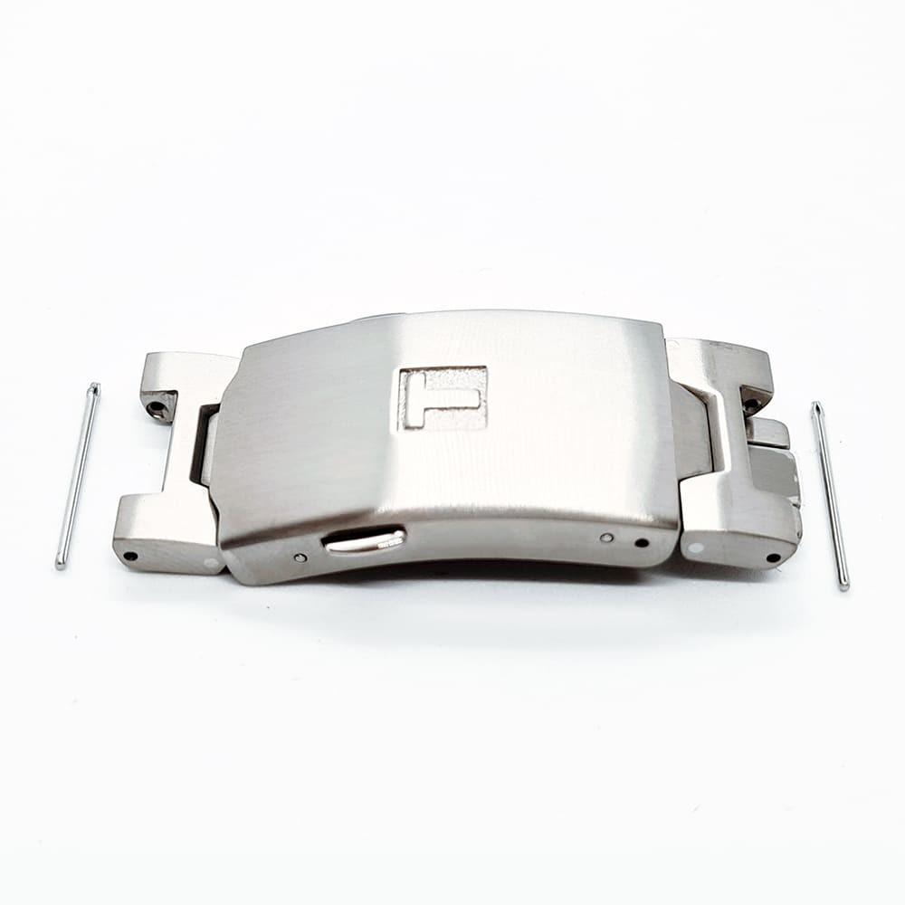 Fermoir Titane Tissot T-Touch / T631026148