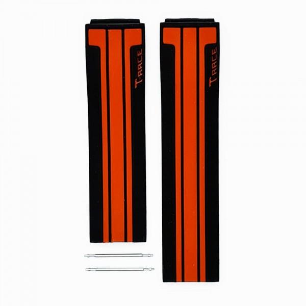 Bracelet Silicone Tissot T-RACE / T610034889