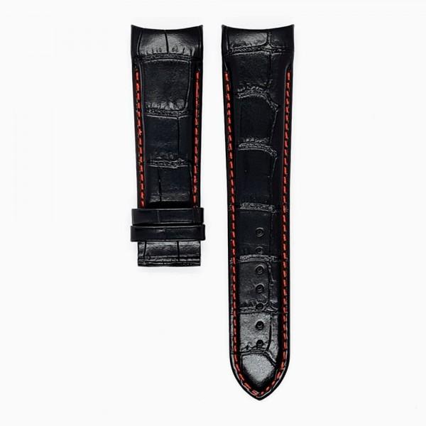 Bracelet Cuir Tissot COUTURIER / T610031878