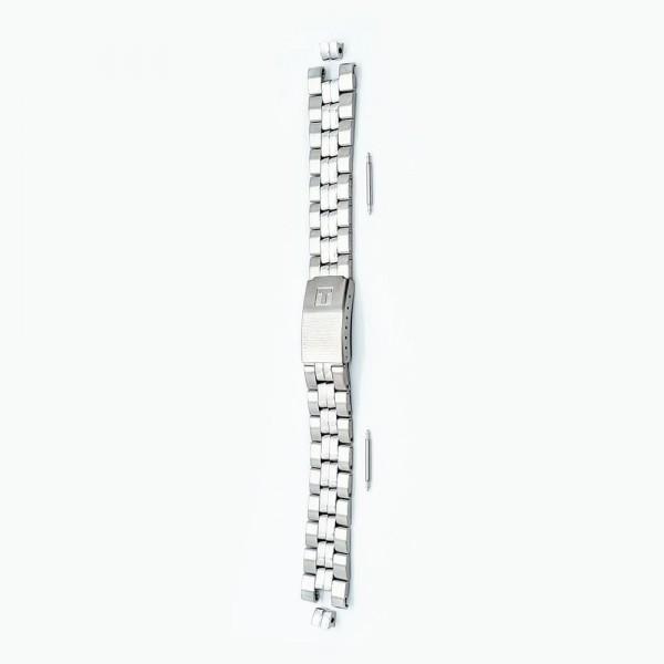 Bracelet Acier Tissot PR50 / T605014082