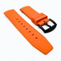 Bracelet Silicone Beuchat HERO-SKELETON / BEU-0346-8