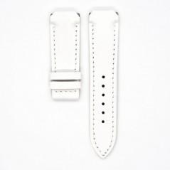 Bracelet Cuir Tissot T-Touch I / T610014637
