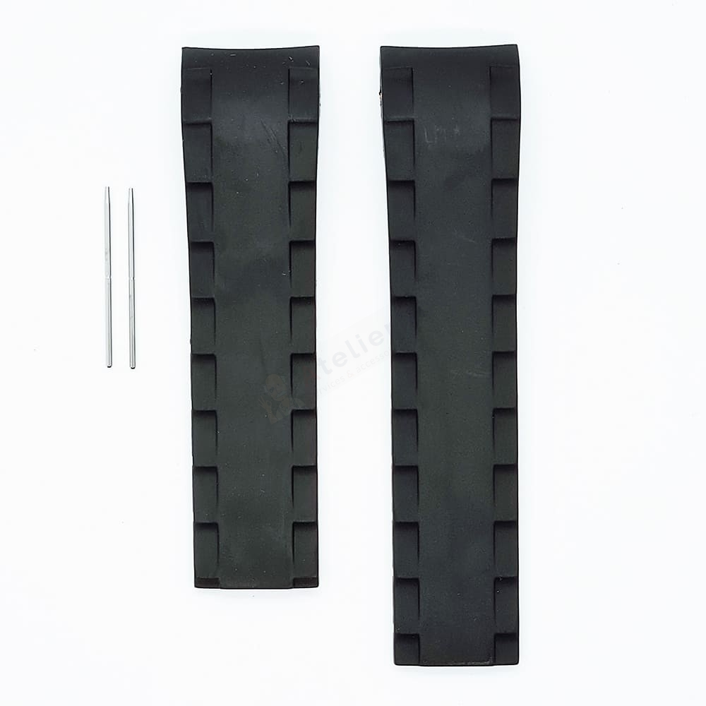 Bracelet Silicone Tissot Sea-Touch / T610027544