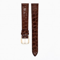 Bracelet Cuir Tissot / T600013059
