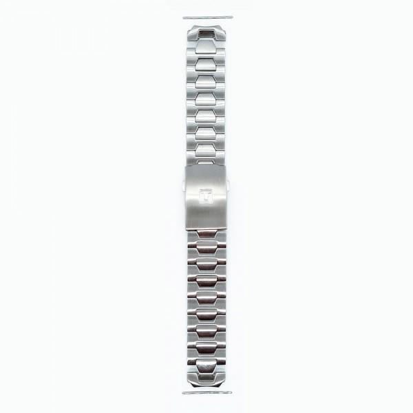 Bracelet Acier Tissot / T-Touch I 2e gén / T605014371