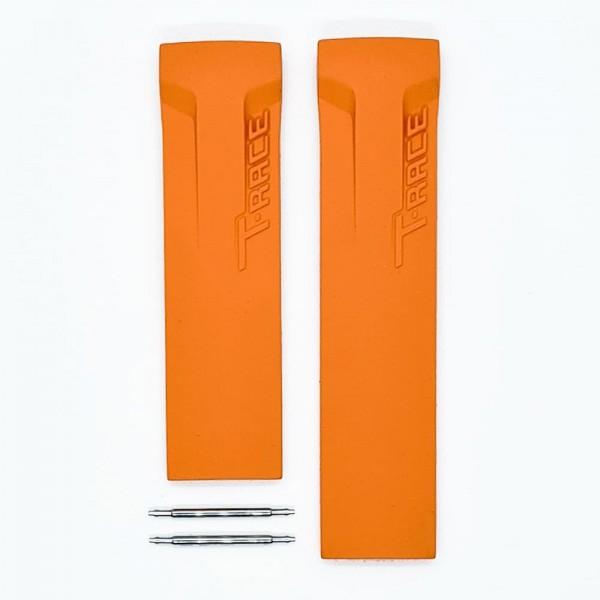 Bracelet Silicone Tissot T-RACE / T610027285