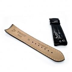 Bracelet Cuir Tissot T-Touch II / T-Touch Expert / T610033163