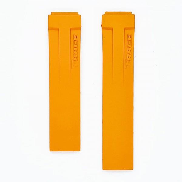 Bracelet Silicone Tissot T-RACE Dame / T610031515