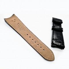 Bracelet Cuir Tissot T-Touch II / T-Touch Expert / T610032079