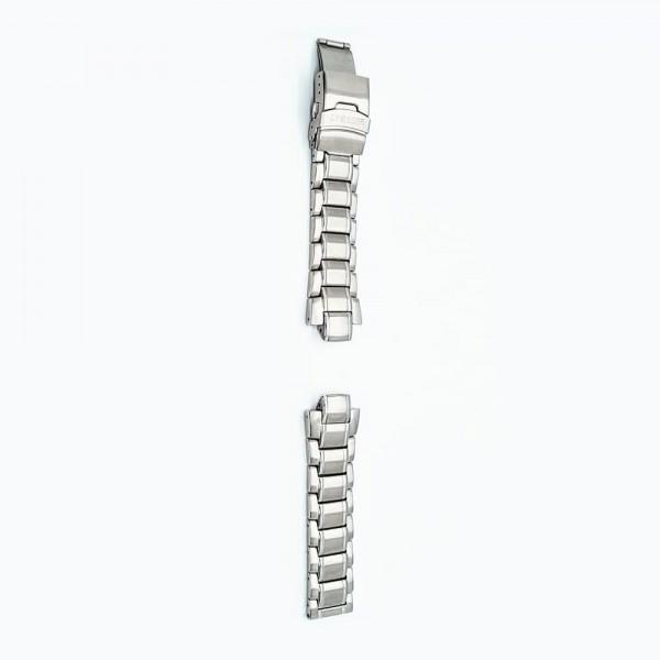Bracelet Acier Beuchat APNEA / BEU-0080