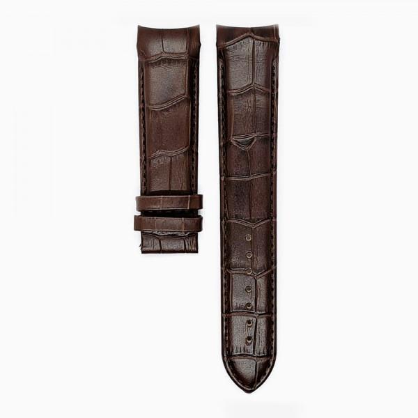 Bracelet Cuir Tissot Couturier / T610028569