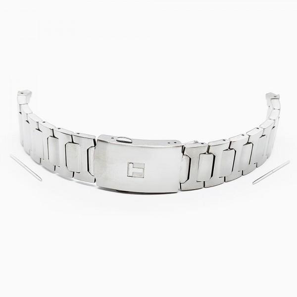 Bracelet Titane Tissot Touch SOLAR / T605035415