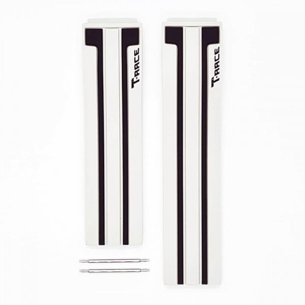 Bracelet Silicone Tissot T-RACE / T610033438