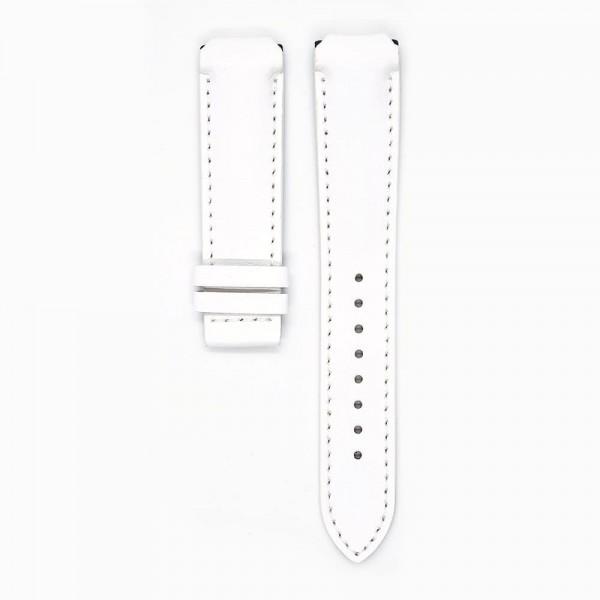 Bracelet Cuir Tissot T-Touch I / T610017067