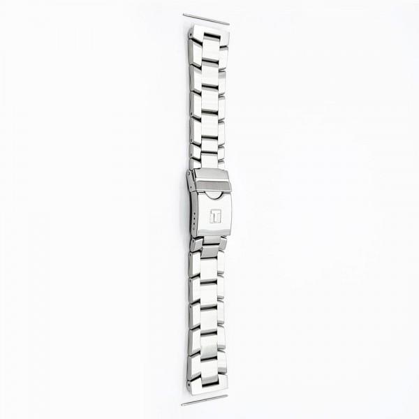 Bracelet Acier Tissot Racing-Touch / T605031723