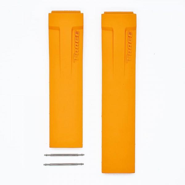 Bracelet Silicone Tissot T-RACE / T610030253
