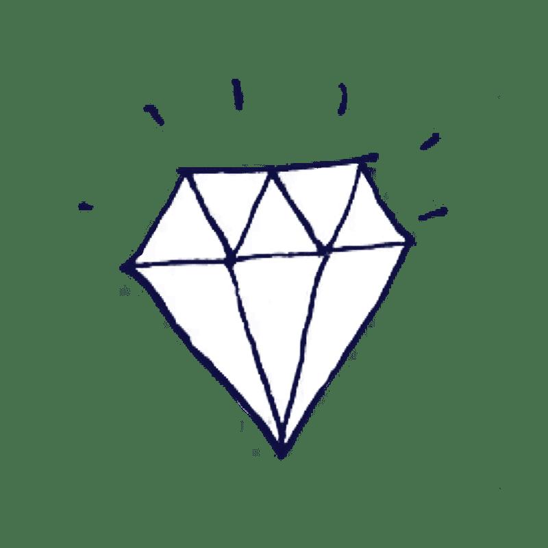 ateliernet-picto-color-diamant.png