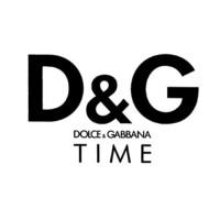 D & G TIME