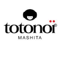 TOTONOI MASHITA